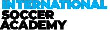 International Soccer Academy